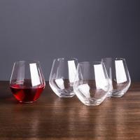 비드리오 와인 테스팅 스템잔 1개