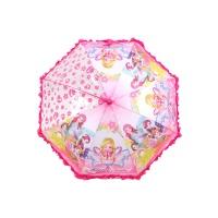 쥬쥬 50 장우산