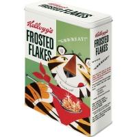 노스텔직아트[30304] Kellogg's Frosted Flakes