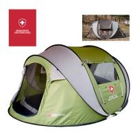 몽크로스 원터치 텐트 5~6인용 PMC-1003