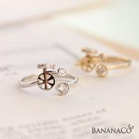 Picnic Ring