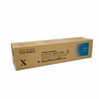 후지제록스(FUJI XEROX)토너 CT200857 / Cyan / DocuPrint C4350 / 15,000매 출력