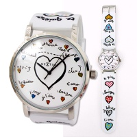 NEXTIME 6008 Loving You Watch