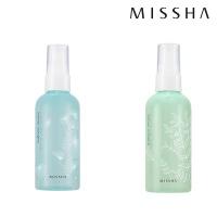 [미샤] 퍼퓸드 샤워코롱 [에이프릴 그린]