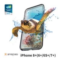 [MOPIC]Snap3D VR뷰어케이스 iPhone 8+용(6+/6S+/7+)