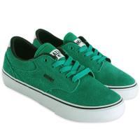 [Etnies] MALTO LS (Green/White)