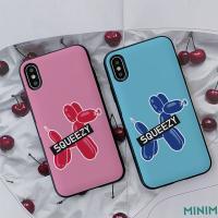 아이폰7플러스 SQUEEZY 카드케이스