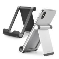 엑토 핸드폰 태블릿 각도조절 접이식 거치대 MST-27