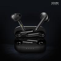 사운드판다 블루투스 이어폰 SPE-22