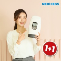 1+1 씨아추 핸드마사지기 CP-2200