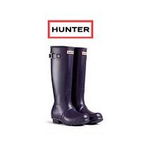 [Hunter] Original Wellington Boots