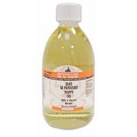 마이메리 유화보조제 Poppy Oil(뽀삐오일)-75ml