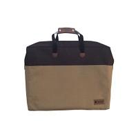 캠핑 다용도 폴딩 바스켓 박스 전용가방