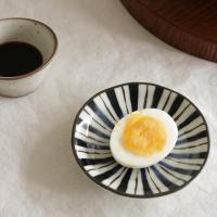 [포홈] 후토메 미니 접시
