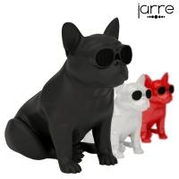 [Jarre] AeroBull XS1 - MATT BLACK(매트 블랙)