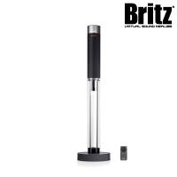 브리츠 블루투스 타워 스피커 BZ-TW560 (FM라디오 / AUX / NFC)