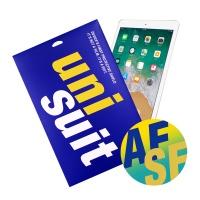 아이패드 6세대 9.7형 LTE 클리어 1매+서피스 2매