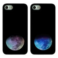 DPARKS MOON(4TYPE) 갤럭시S8 TWINKLE CASE