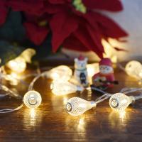 LED 방울 전구(20P)
