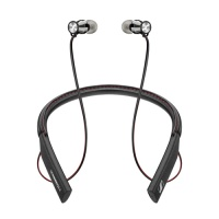 젠하이져 MOMENTUM IN-EAR Wireless 블루투스 헤드셋