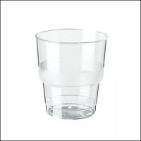 투명플라스틱컵