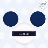 [루벨리] 에어 퍼프