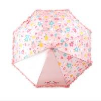 로라앨리 플라워 50 우산