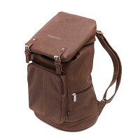 E030[dark brown]