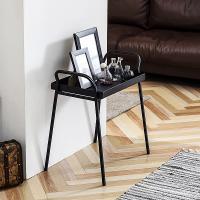 스틸 손잡이 테이블(ST013)