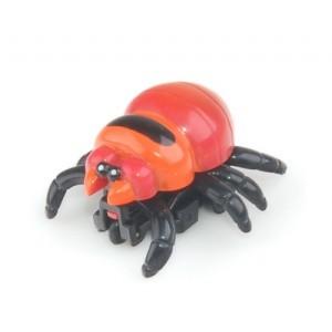 핸드폰 악세사리(Tiny Amusement )_거미