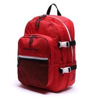 [로아드로아]ROIDESROIS - OH OOPS BACKPACK (RED) 백팩 가방 오웁스백팩