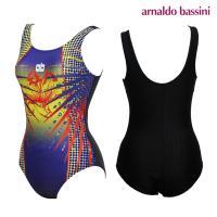아날도바시니 여성 수영복 ASWU7346
