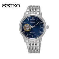 세이코 프레사지 시계 SSA857J1 공식 판매처 정품