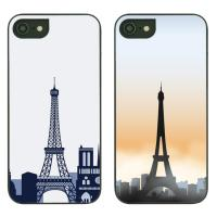 아이폰6S케이스 PARIS 스타일케이스