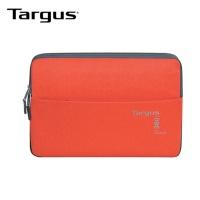 타거스 14형 노트북 파우치 TSS94903AP-70