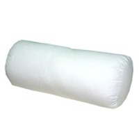 [콩지] 폴리에 캔디 쿠션솜 22x100