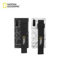 스트랩 슬림핏 로고 패치 케이스 - 아이폰 전기종 아이폰11 출시