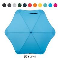 [무료배송] [BLUNT] 태풍을 이기는 패션 우산 블런트 클래식
