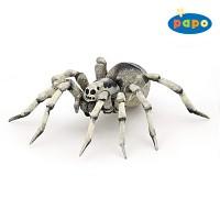 [papo] 타란튤라 거미