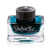 [2016 한정판] 펠리칸 에델슈타인 병잉크 (Aquamarine) 50ml