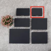 선물 포장 상자-블랙싸바리상자  직사각 소형 Box E1