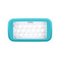 LED 라이트 테라피 (광치료기) / 모기퇴치기 LCLC4520