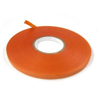 롤띠지-오렌지색