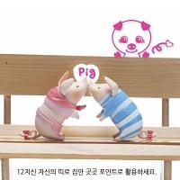 pa027-12지신(양개닭돼지)