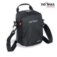 타톤카 Check In RFID B (black)