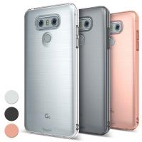 LG G6 링케에어 케이스