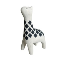 T-LAB [LOT04] POLEPOLE GIRAFFE