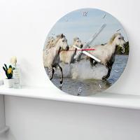 tc298-성공의상징말_인테리어벽시계