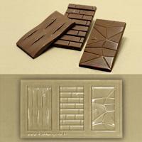 카드 초콜릿 만들기 DIY 몰드 (아모르) 초콜렛