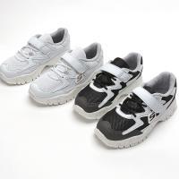 MJ 루시 유아동 주니어 운동화 신발
